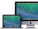 Apple、OS Xの最新βを試用できる「OS X Beta Seed Program」を公開