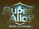 独自拡張の「Ultra M.2」を導入:ASRock、Intel 9シリーズチップセット搭載マザー正式発表
