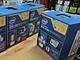「Haswell Refresh」と「Intel 9シリーズ」、アキバでの評判は?
