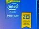 インテル、自作PCを盛り上げる「Intel Club Extreme」を開始