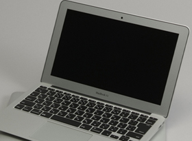 og_newmacbookair_001.jpg