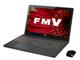 """2014年PC夏モデル:""""Haswell Refresh""""と11acを採用した15.6型主力ノート——「FMV LIFEBOOK AH」"""