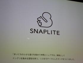 og_snaplitehappyou_007.jpg