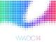 週末アップルPickUp!:10日後に迫ったWWDC 2014のウワサまとめ