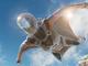 Futuremark、3DMarkにゲーミングノートPC向けの新テスト「Sky Diver」を追加