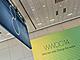 直前リポート:WWDC 2014、間もなく開幕——注目ポイントは?