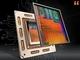 AMD、ノートPC向けAPUとGPUで新モデルを発表