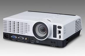 tm_1406_projector3_05.jpg