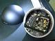 COMPUTEX TAIPEI 2014:ZOTAC、「球体」なコンパクトベアボーンを公開