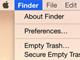 未来のMacを先取り!「OS X Yosemite」特大プレビュー