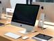 安いね:アップルストア表参道で新型iMacが販売開始
