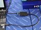 USBから4K画像を引き出します:世界初! アイ・オー、4K対応のUSBグラフィックスアダプタ