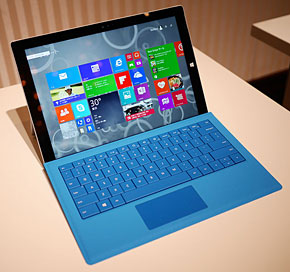 tm_1406_surfacepro3_01.jpg