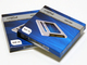 256/512Gバイトモデルを比較:高容量SSDの価格破壊を呼ぶか——「MX100」徹底レビュー