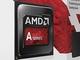 AMD、TDPが切り替え可能な「A10-7800」発表