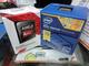 古田雄介のアキバPickUp!:Pentium 20周年記念CPUが「気軽に捨て身になれる」と好評