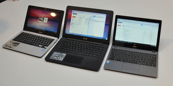 hs_Google_Chromebook_Pics_2.jpg