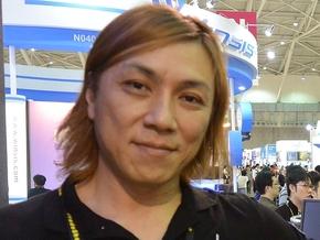 kn_ockoku_04.jpg