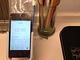 至高のITマリアージュ:HAKUBA iPhone用スタンド×ジップロック——お風呂で、キッチンで、iPhoneの可能性を手軽に広げる組み合わせ