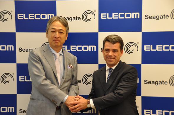 hs_Elecom_Seagate_HDD_1.jpg