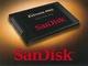 第1弾はゲーマー向けのハイエンドモデルで:サンディスク、「Extreme PRO」で日本のSSD市場に本格参入