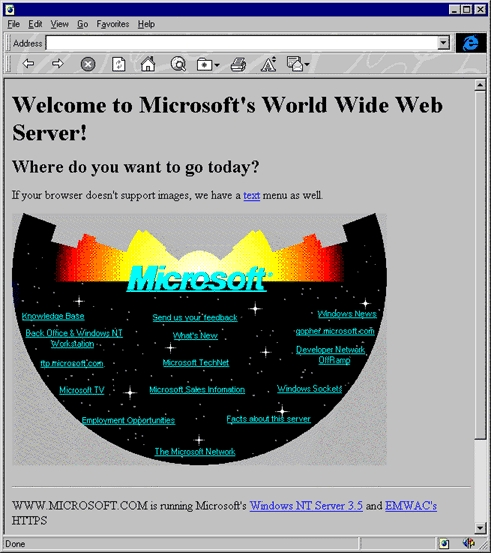 ms web 1
