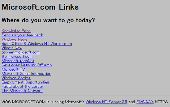 ms web 2