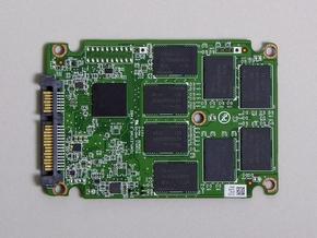 intel ssd 730 ファームウェア