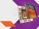 米AMD、「グラフィックスとゲーミングの30周年」記念ウェブキャスト