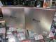 古田雄介のアキバPickUp!:プレクの新SSD「M6 Pro」とサムスンのPCIe型M.2 SSD「XP941」の評判