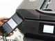 もはや専用アプリもいらないという:日本HP、「ENVY」「Officejet」新モデル6機種発表