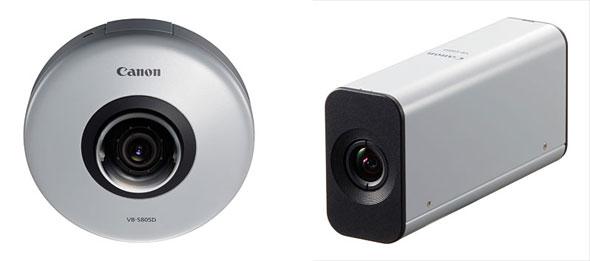 カメラ 代用 ウェブ