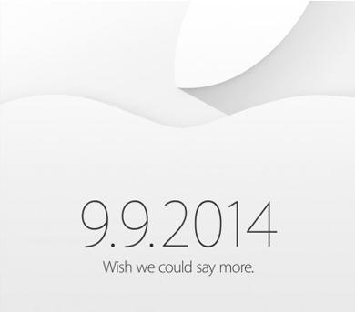 og_apple61_001.jpg