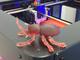 """精巧な3Dプリントをより安く:アビーが安価な""""本格""""光造形3Dプリンタを投入"""