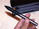 ペン先をより細く:iPadで本格的に絵が描ける「Intuos Creative Stylus 2」など、スタイラスペン3機種を投入——ワコム新製品発表会