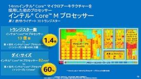 kn_coremifa_05.jpg