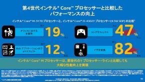 kn_coremifa_08.jpg