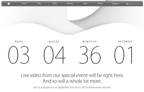 og_apple62_001.jpg
