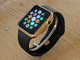 �uApple Watch�v�̓A�b�v���V����̏ے�