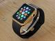 「Apple Watch」はアップル新時代の象徴