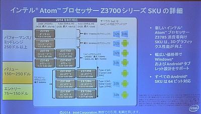 kn_c0atom_03.jpg