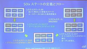 kn_c0atom_09.jpg