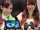 "ゲーマー向け""最強""8型タブレット「SHIELDタブレット」日本上陸"