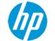 HP���p�[�\�i�����v�����e�B���O���ƂЉ��A�uHP Inc.�v��