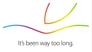 og_apple66_001.jpg
