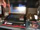 古田雄介のアキバPickUp!:GTX 980M搭載ノートとSHIELDタブレットがアキバで話題に