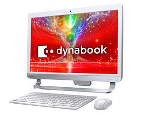 tm_1410_dynabook_f.jpg
