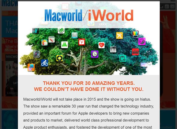 og_macworld_001.jpg