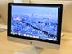 """圧倒的ふさふさ感:見た目がすでに""""史上最強""""な液晶一体型PC——「iMac Retina 5Kディスプレイモデル」を眺めてきた"""