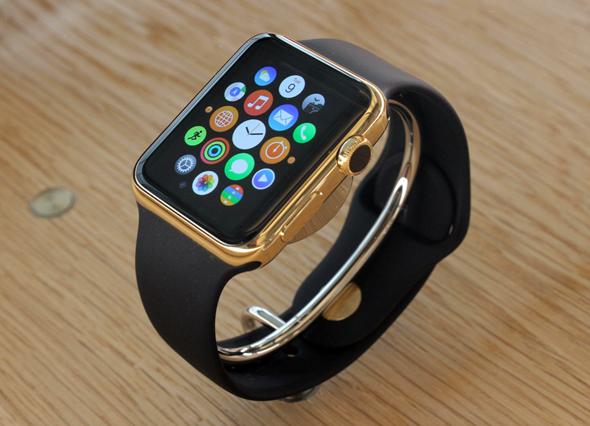 og_apple70_003.jpg